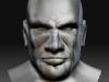Boxerface